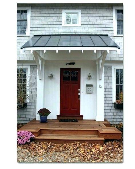 aluminum porch roofs – emilyferrier.info