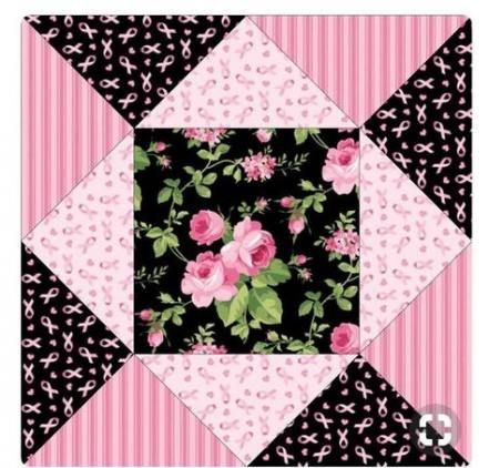 Pin On Quilt Pattern