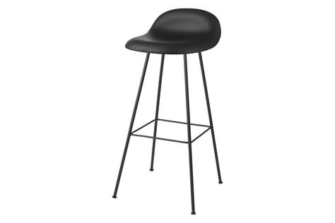 Remarkable J1 Inzonedesignstudio Interior Chair Design Inzonedesignstudiocom