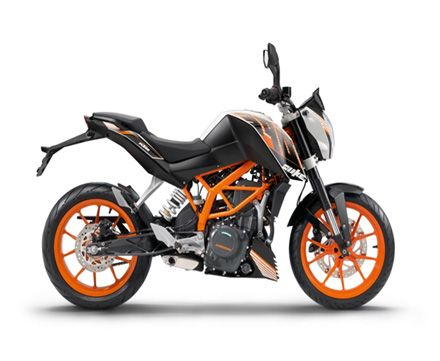 Sumisho Motor Finance Corporation Ktm Duke Ktm Motorcycles