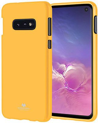 Top 10 Best Galaxy S10e Cases In 2021 Reviews Amaperfect Galaxy Case Samsung Galaxy