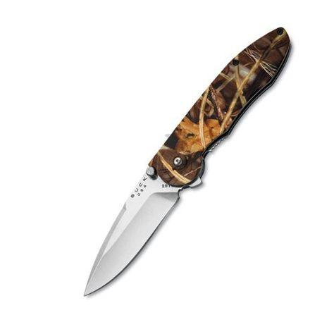 Нож buck sirus ats34 нож boker magnum black bone damascus 01mb551dam купить в твери