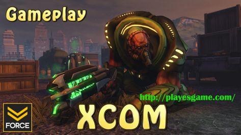 xcom 2 cracked screen
