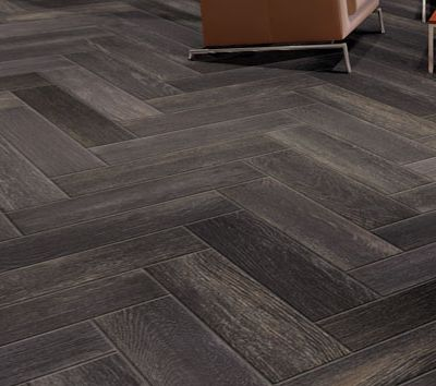ceramic tiles that look like floorboards flooring ideas pinterest flooring ideas office design and office