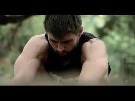 Road To The Octagon: Demian Maia vs. Carlos Condit - http://www.lowkickmma.com/mma-videos/road-to-the-octagon-demian-maia-vs-carlos-condit/