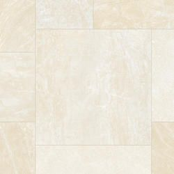 Norfolk Modular White 14335 Easy Living Tarkett Vinyl Flooring Kitchen Vinyl Flooring Flooring