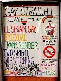 Malaysia pornography gay