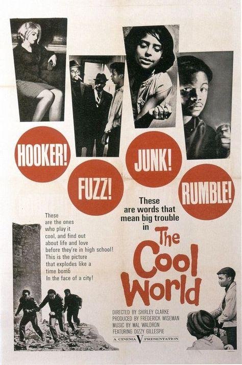 My Blood Runs Cold (1965) Vintage Movie Posters Pinterest Blood - make missing poster