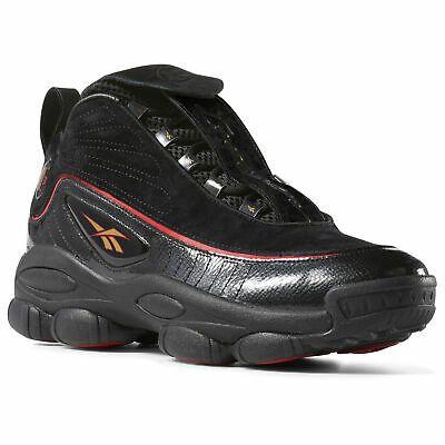 Reebok Men's Iverson Legacy Shoes