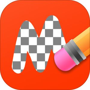 Magic Eraser Background Editor بواسطة Alan Cushway Background Eraser Magic Eraser Eraser