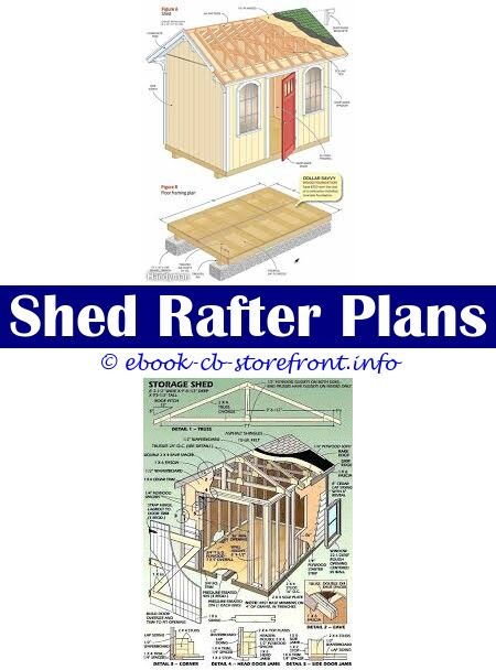 4 Awake Clever Ideas 6x8 Lean To Shed Plans 8 X 24 Storage Shed Plans 3d Shed Plans Shed Building Edmonton How To Start A Shed Building Business