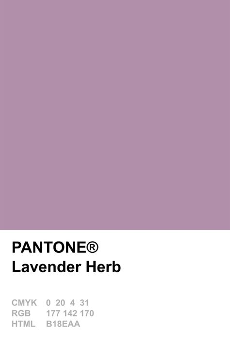 Every season the Pantone Color Institute releases the Pantone Fashion Color Trend Report with the top colors that were featured during the London Fashion Week and the New York Fashion Week.