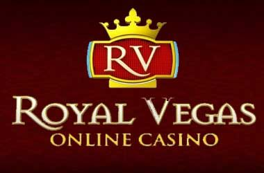 Online casino logos southern california casino resort