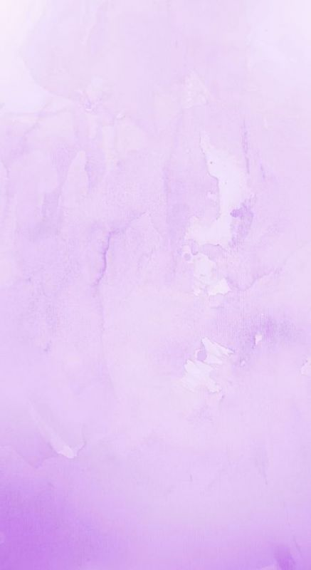 Super Plain Wallpaper Iphone Pastel Purple 52 Ideas Wallpaper