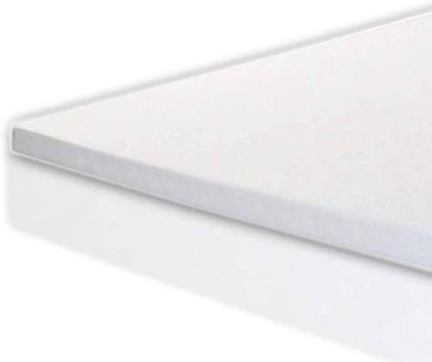 Buy Memory Foam Mattress Topper California King Size Made The Usa 2 Inch Cal King Mattress Topper Next Level Comfort California King Mattress Topper 3 Year Warranty Online In