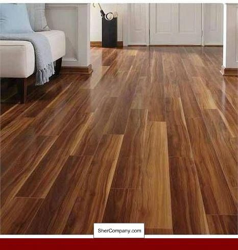 Hardwood Flooring Milwaukee Hardwood And Floordesign With