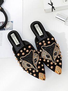 Latest ladies shoes, Cheap designer shoes