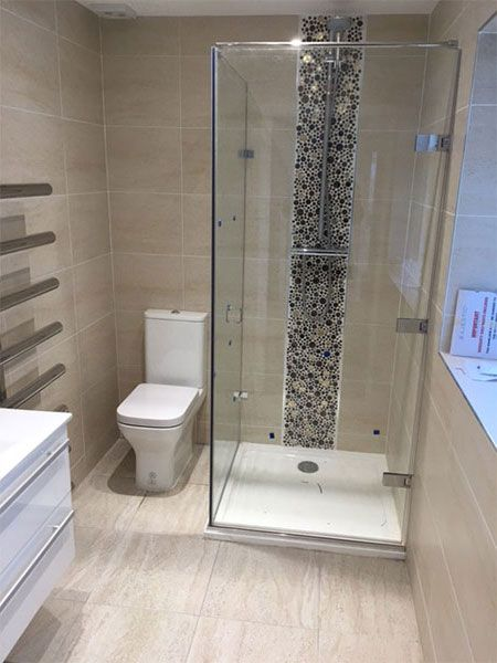 17 Best Images About Bathroom Design And Installation On Pinterest Beauteous Bathroom Design Northampton Decorating Design