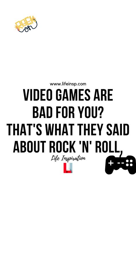 playing games quotes and truths to play more games and exercise