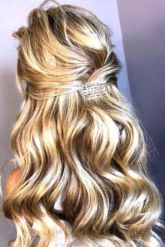 Wedding Guest Hairstyles Hairstyles Wedding In 2020 Wedding Guest Hairstyles Guest Hair Easy Wedding Guest Hairstyles