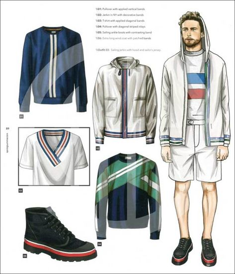 http://www.modeinfo.eu/FR/A__A_VERY__Mens_Fashion_Trends__S_S_2019-product-53584.php