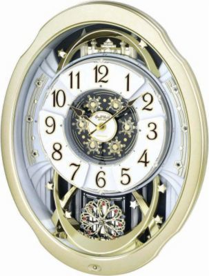 Ladendirekt DekorationClockCool ClocksWall By Pin On clF1KJ