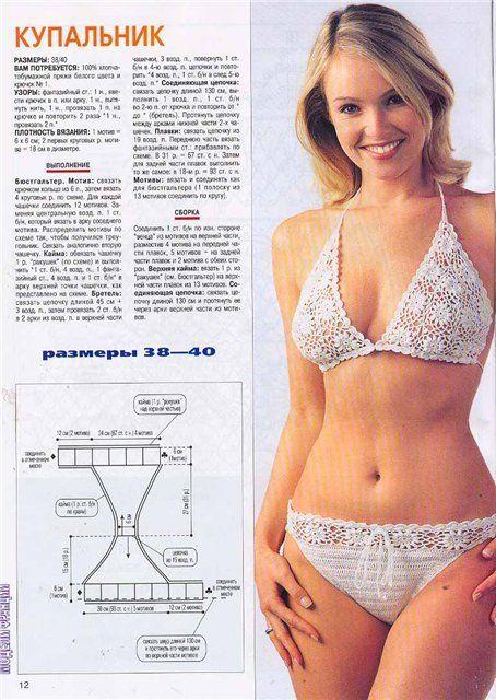 Одеваю женское белье форум интернет магазин женской нижнего белья