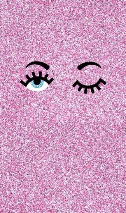 Fashion Wallpaper Backgrounds Tumblr Desktop Wallpapers 32 New Ideas Wallpaper Iphone Cute Pink Wallpaper Iphone Cute Girl Wallpaper