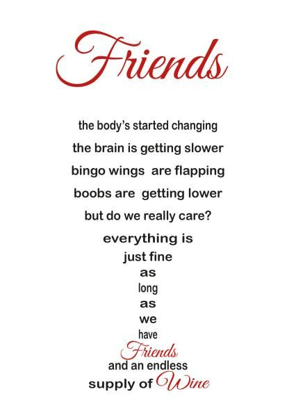 Special Friend Inspired Words Greeting Card Blank Inside Birthday Cards Birthday Quotes Inspirational Happy Birthday Quotes For Friends Birthday Wishes Quotes