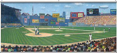 Baseball Minute Mural 1216921 Mural Kids Room Murals Soccer Bedroom