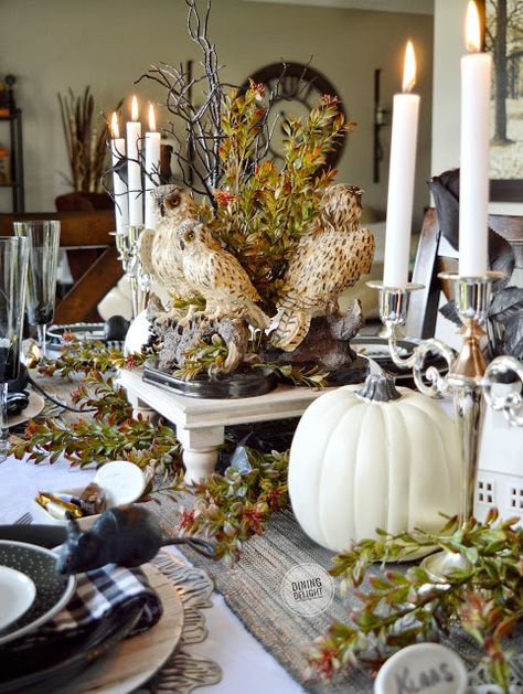 71 Halloween Centerpieces Ideas Halloween Halloween Centerpiece Halloween Decorations