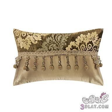 خداديات للديكور2014 تصميمات مخددات للانتريهات جديدة اشكال خداديات مودرن Decorative Pillow Covers Pillow Covers Cheap Throw Pillow Covers