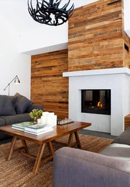 Wooden Walls Latest Trends And Modern Wall Design Ideas Living Room Design Modern Contemporary Living Room Design Home Living Room