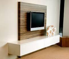 Uitgelezene Afbeeldingsresultaat voor tv meubel achterwand (met afbeeldingen MN-65