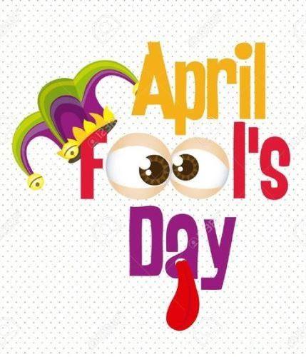 April Fools Day Pictures Friends April Fools Day Jokes April Fool Quotes April Fools Memes