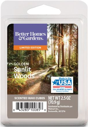 d49553ae6f2ffd496514da654d4ad926 - Better Homes And Gardens Wax Melts 2019