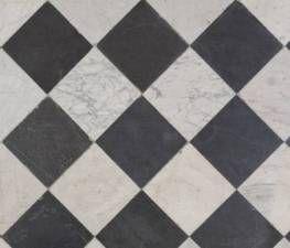 Texture Marble Floor Tiles Checker Checkerboard Marble Tile Floor Marble Floor Tile Floor