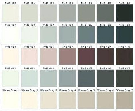 Five Disadvantages Of Paint Color Matching Home Depot And How You