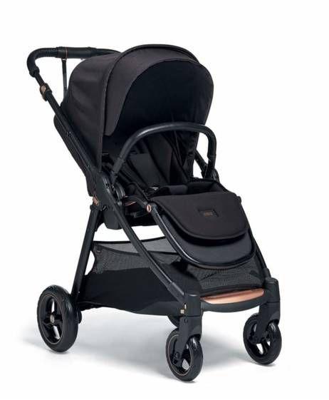 اشتري عربة الاطفال لمراحل عمرية متعددة خصم يصل الي 50 منذ الولادة 1 2 ماماز وباباز الإمارات Mamas And Papas Pushchair Travel Systems For Baby
