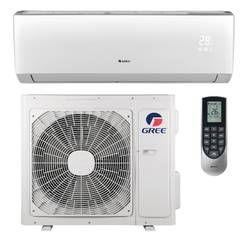 24 000 Btu Ductless Mini Split Air Conditioner With Heater And Remote Air Conditioner With Heater Ductless Mini Split Ductless