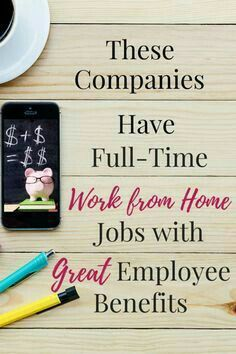 Pin By Kirby Chaapel Masters On Work Working From Home Home Jobs Work From Home Opportunities