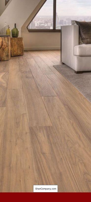 Wood Floor Ideas Photos Grey Laminate Flooring Pics And Pics Of Living Room Flooring Pinterest Tip 29 Flooring Bamboo Flooring Living Room Karndean Flooring