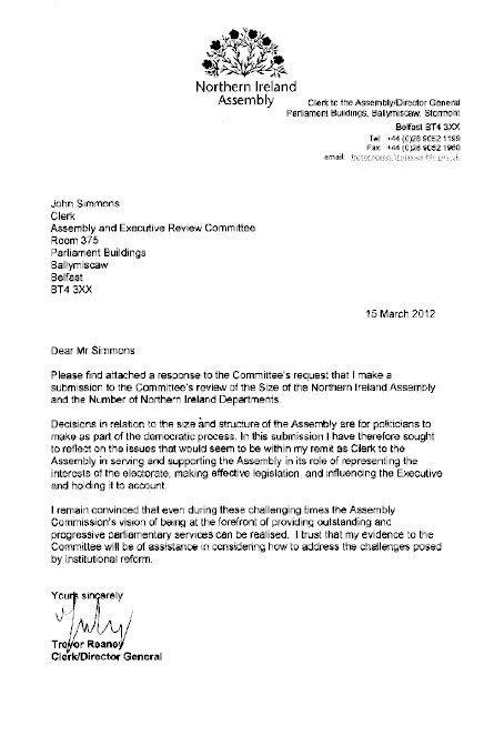 Cv Cover Letter Ireland Cover Letters In 2021 Cv Cover Letter Sample Cover Letter Template Cv Cover Letter