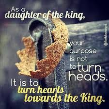 List Of Pinterest I Am The Daughter Of A King Quote Dr Who Pictures