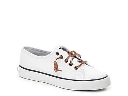 Shoes | DSW | Sperry sneakers