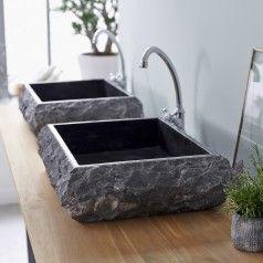 Waschbecken Mit Marmorfuaÿ Koni In 2020 Aufsatzwaschbecken