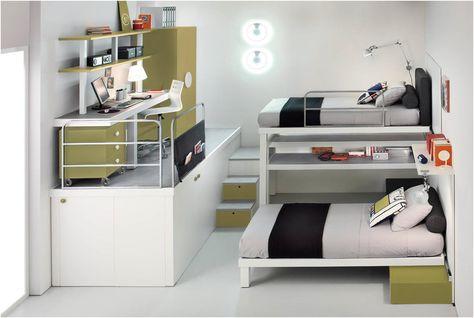 8 Simple Bureau Enfant Avec Rangement Meuble Pinterest Chambre