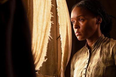 Movie Antebellum With Janelle Monae Inspired By Octavia Butler S Kindred Video Antebellum Streaming Movies Thriller Film