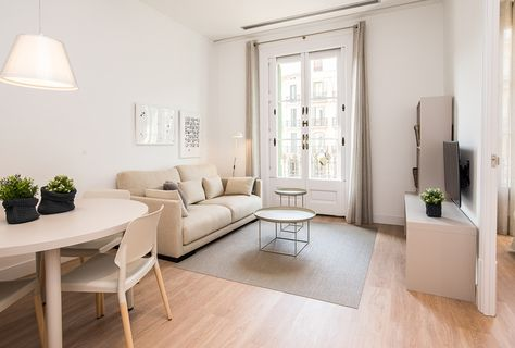 Simple home staging ideas while you live there Architecture - home staging verkauf immobilien