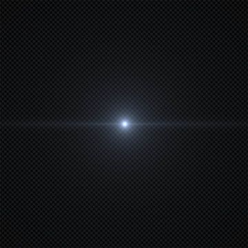 Transparent Lens Flare Light Glow Effect Yellow Laser Motion Png Transparent Clipart Image And Psd File For Free Download Optical Flares Lens Flare Glow Effect